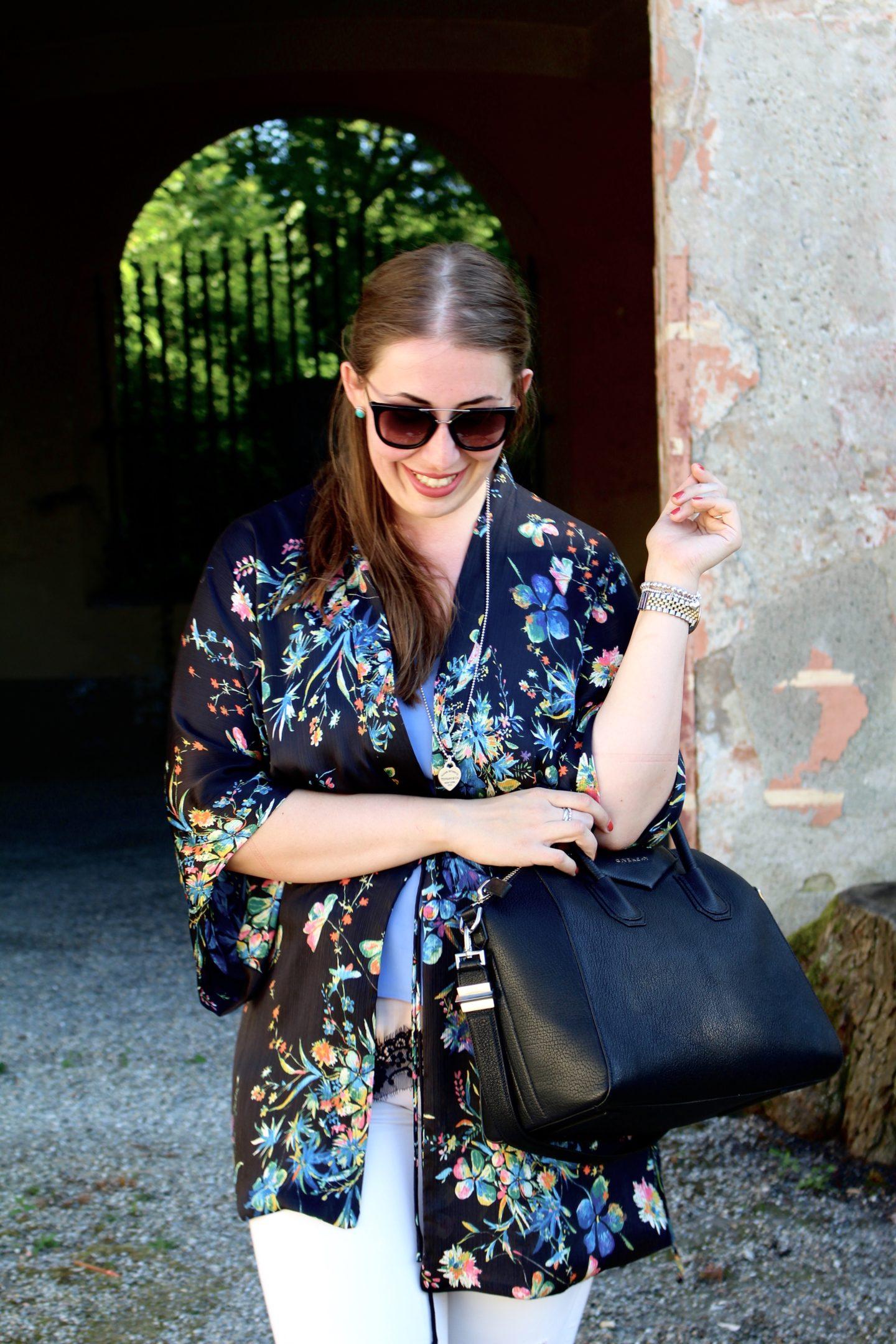 outfit-colourblocking-kimono-streetstyle-meets-blumenmaedchen