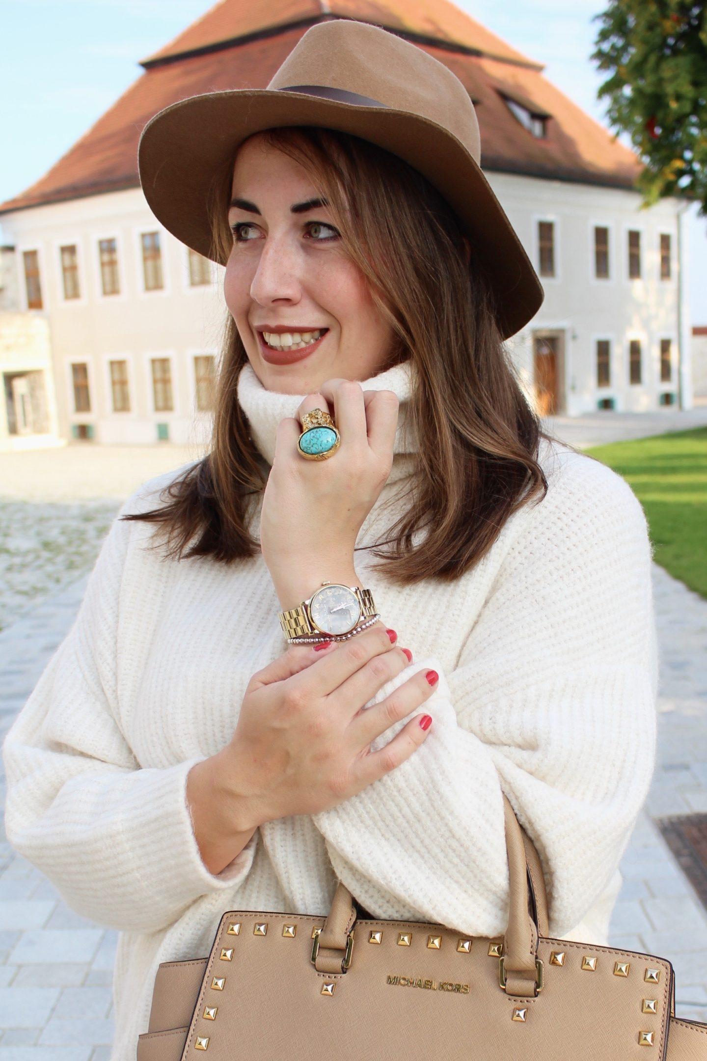 Miss-Suzie-Loves-Susanne-Heidebach-Fashionblogger-Bayern-Vohburg-Hallertau