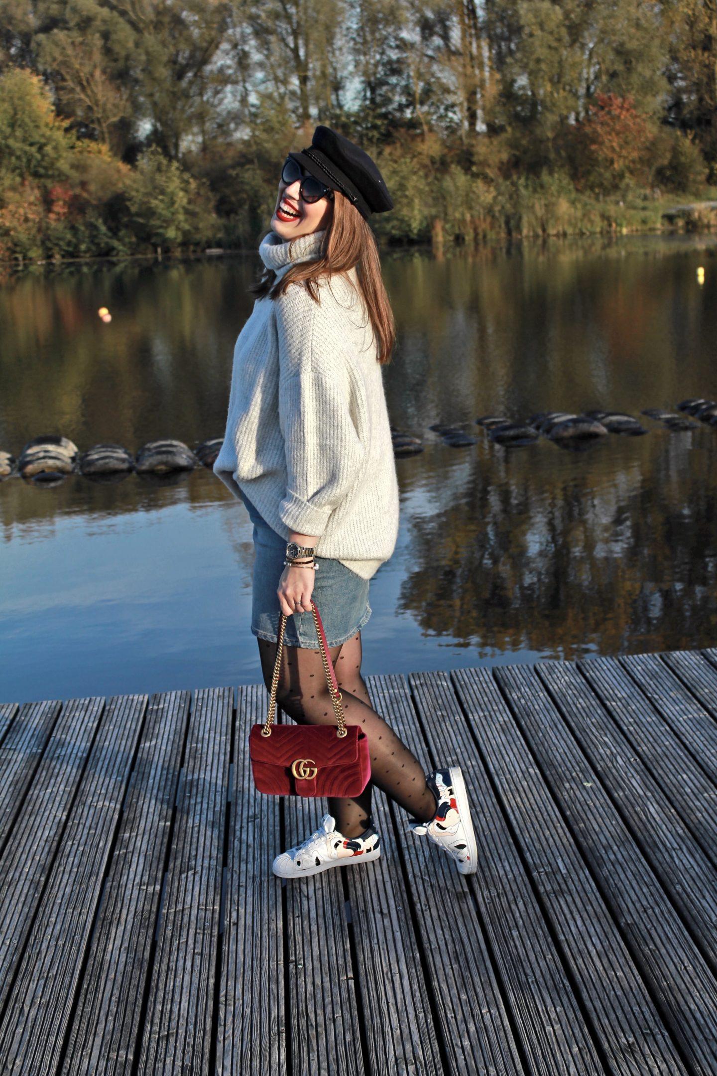 how-to-wear-5-stylische-tipps-einen-jeansrock-im-herbst-und-winter-zu-kombinieren