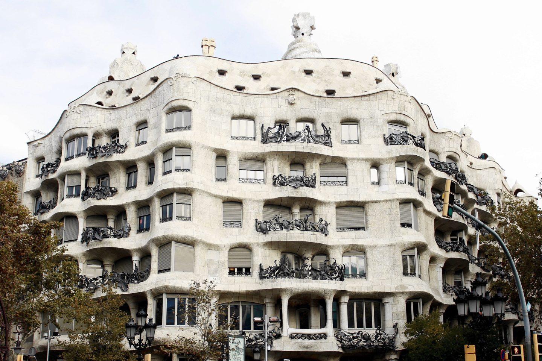 72-stunden-barcelona-sehenswuerdigkeiten-und-geheimtipps-fuer-einen-citytrip-in-die-metropole