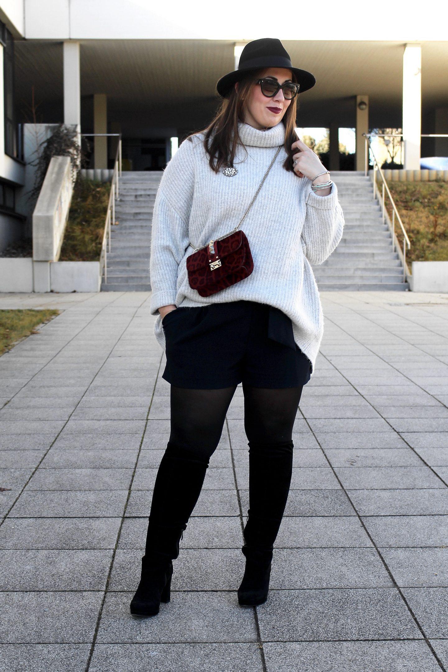meine-meinung-zu-neujahrsvorsaetzen-und-ein-casual-outfit-mit-strick-und-overknees