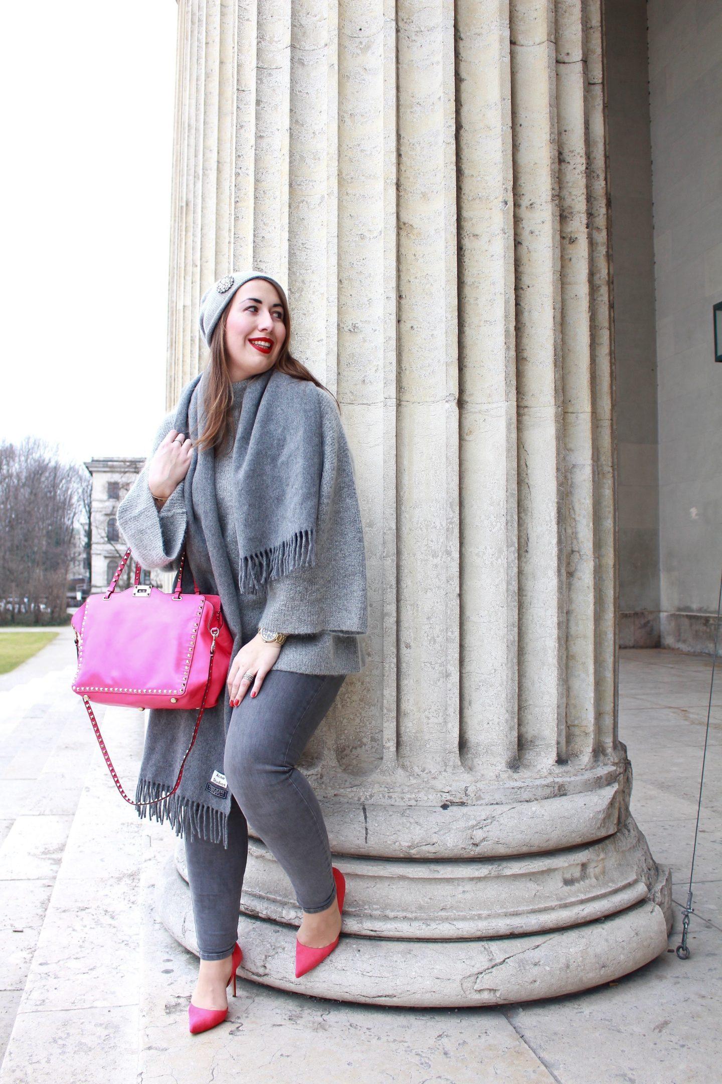 outfit-grau-und-pink-ein-winteroutfit-misssuzieloves