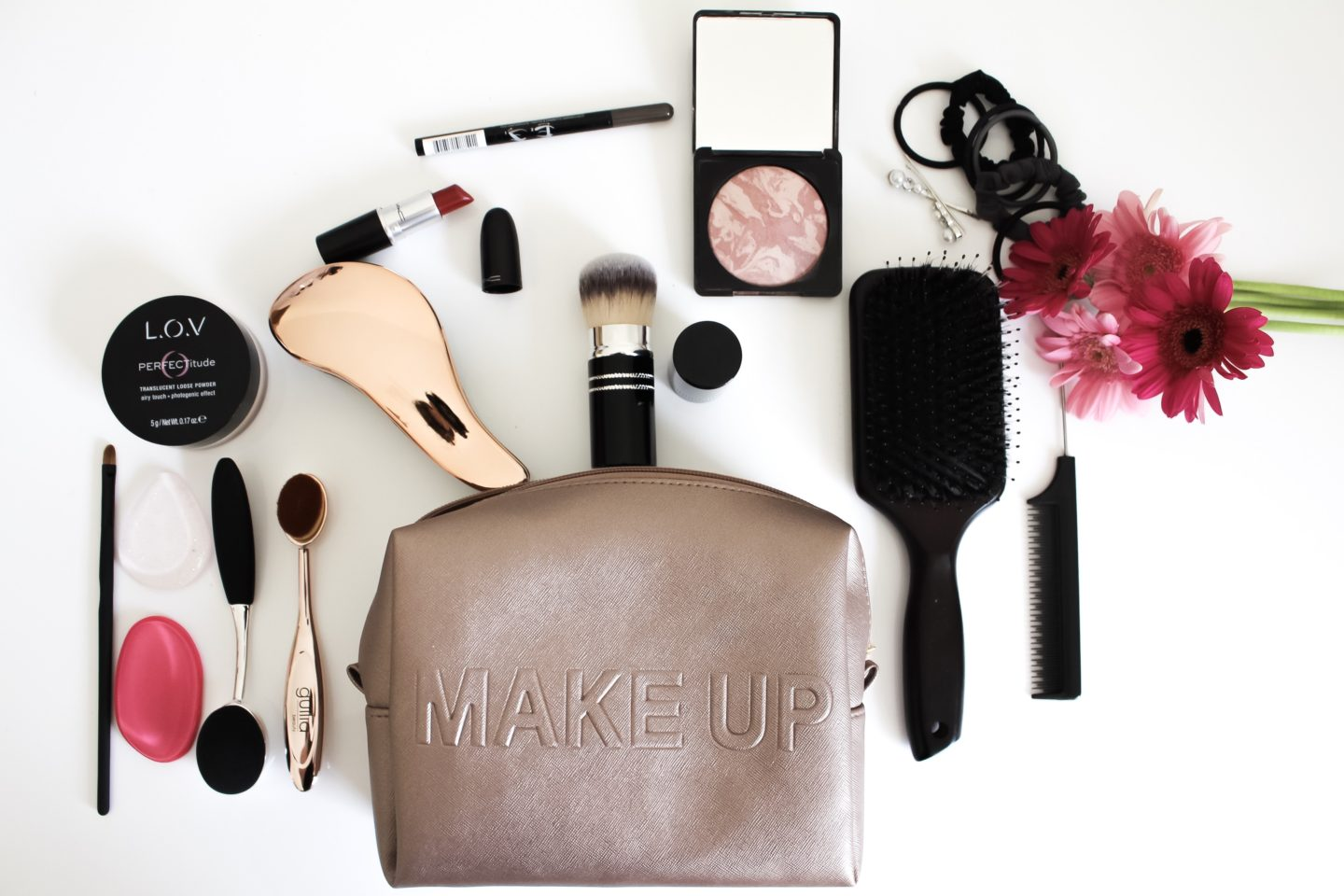 Miss-Suzie-Loves-Beauty-Flatlay-Incase-Beauty-Giulia-Oakland-Urlaubsessentials-Beauty-Packliste-Susanne-Heidebach-1