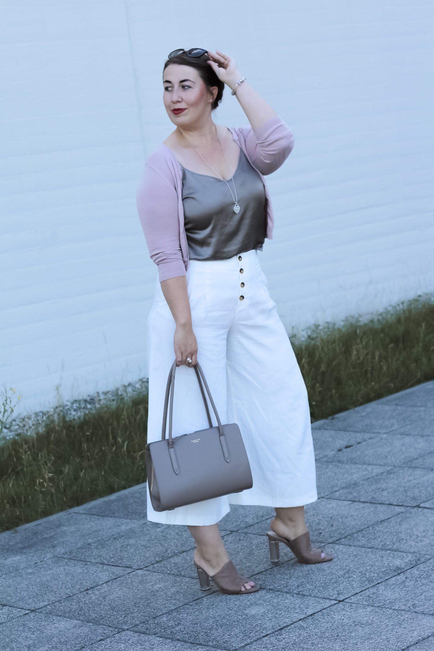 Miss-Suzie-Loves-Radley-London-Liverpool-Street-Tasche-weisse-Culotte-Curvyblogger-Susanne-Heidebach-Mink