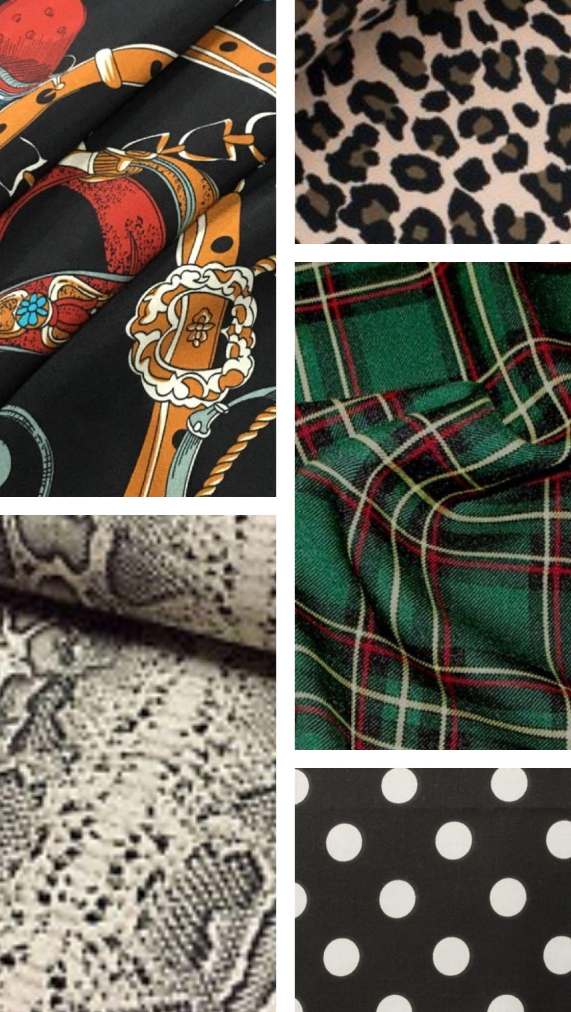 Miss-Suzie-Loves-Camouflage-Jacke-Schwarzes-Kleid-Trend-Muster-2018-Susanne-Heidebach-Blog-Gucci-Marmont-Curvyblogger
