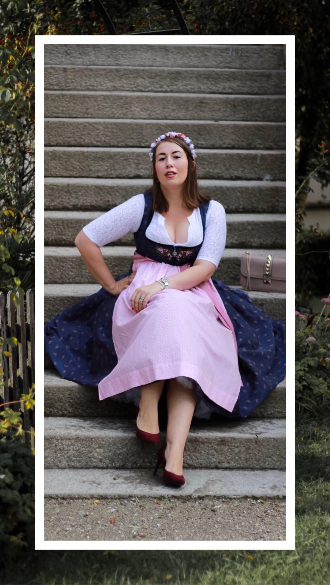 Sportalm-Kitzbuehel-Dirndl-Pupping-Wirkes-Tracht-Susanne-Heidebach-Miss-Suzie-Loves-Oktoberfest-Kloster-Scheyern