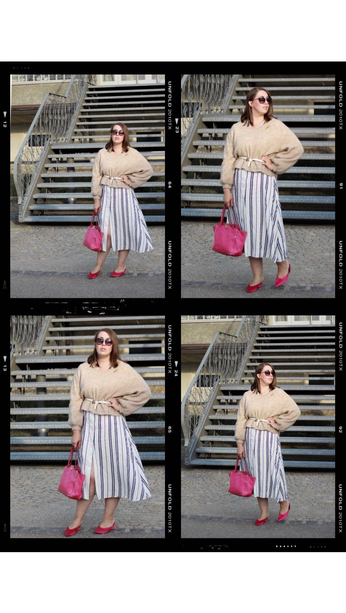 Midikleid-im-Herbst-kombinieren-Miss-Suzie-Loves-Susanne-Heidebach-Kleid-kombinieren-Outfit-Inspiration-Valentino-Shopper-Vite-Envogue-Fashionblogger-Deutschland.
