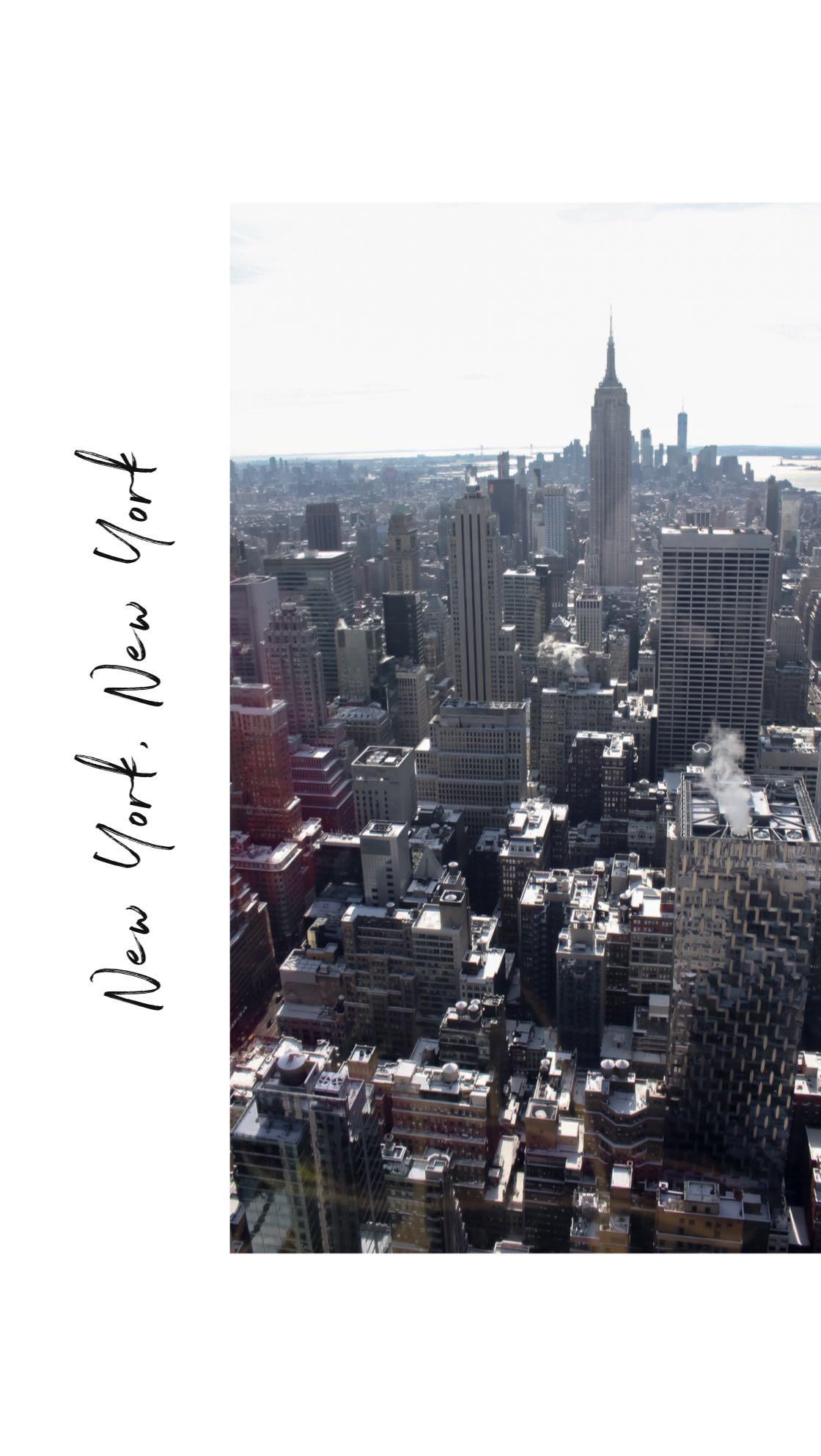 Miss-Suzie-Loves-Susanne-Heidebach-New-York-City-Städtetrip-10-Gründe-NYC-zu-lieben-1