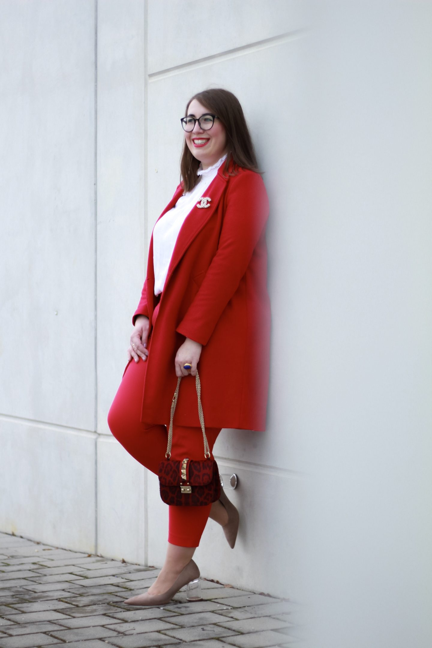 Be-my-Valentine-All-red-Outfit-Valentinstag-MIss-Suzie-Loves-Susanne-Heidebach-Allover-Rot