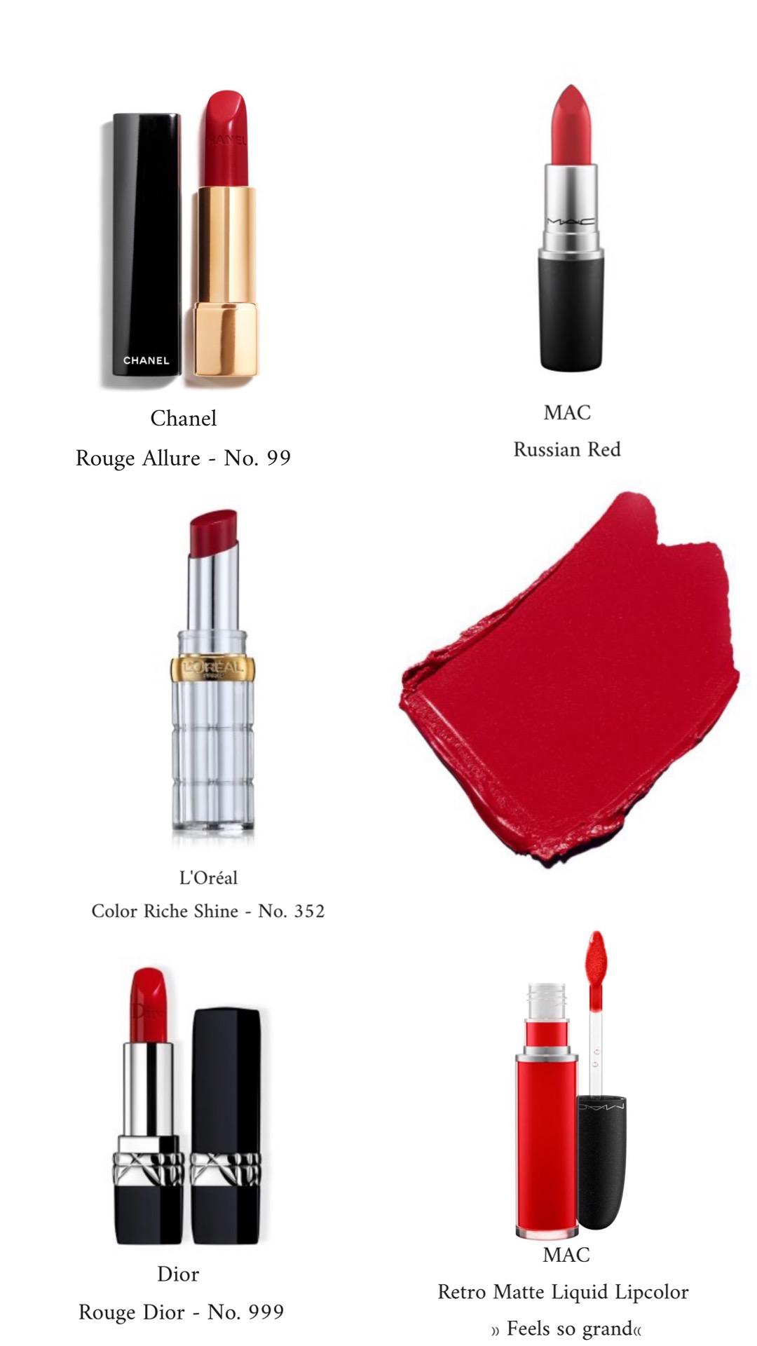 Roter-Lippenstift-richtig-auftragen-5-Minuten-Beauty-Routine-Miss-Suzie-Loves-Susanne-Heidebach.