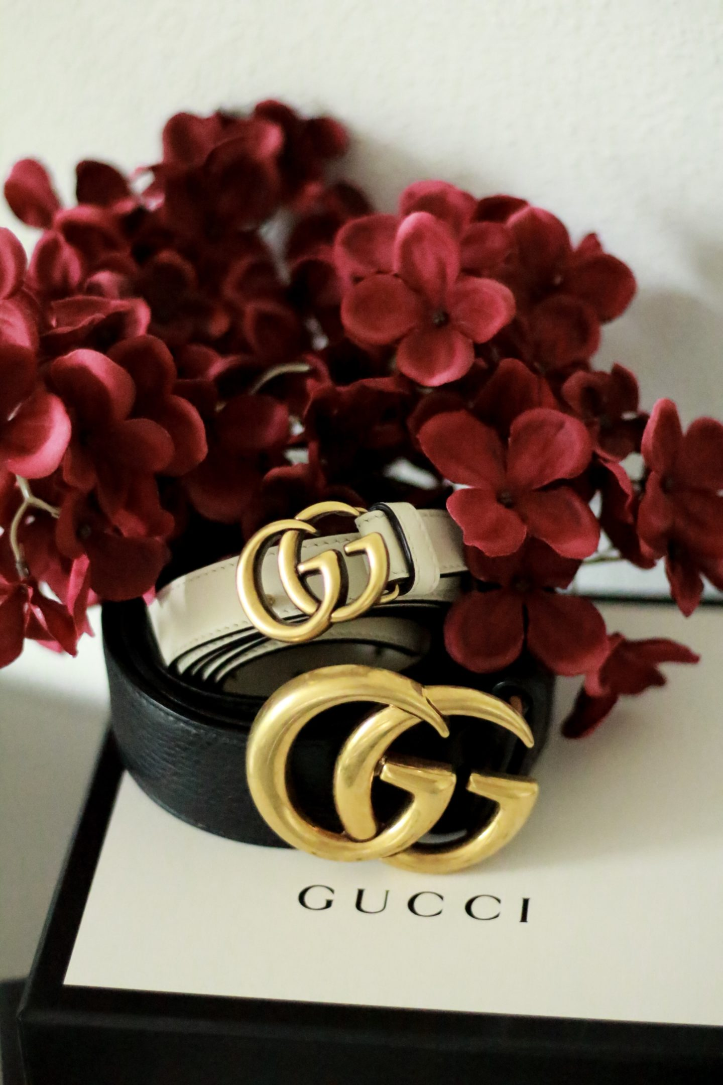 Gucci-Gürtel-Review-Vergleich-Gucci-Belt-Miss-Suzie-Loves-Susanne-Heidebach