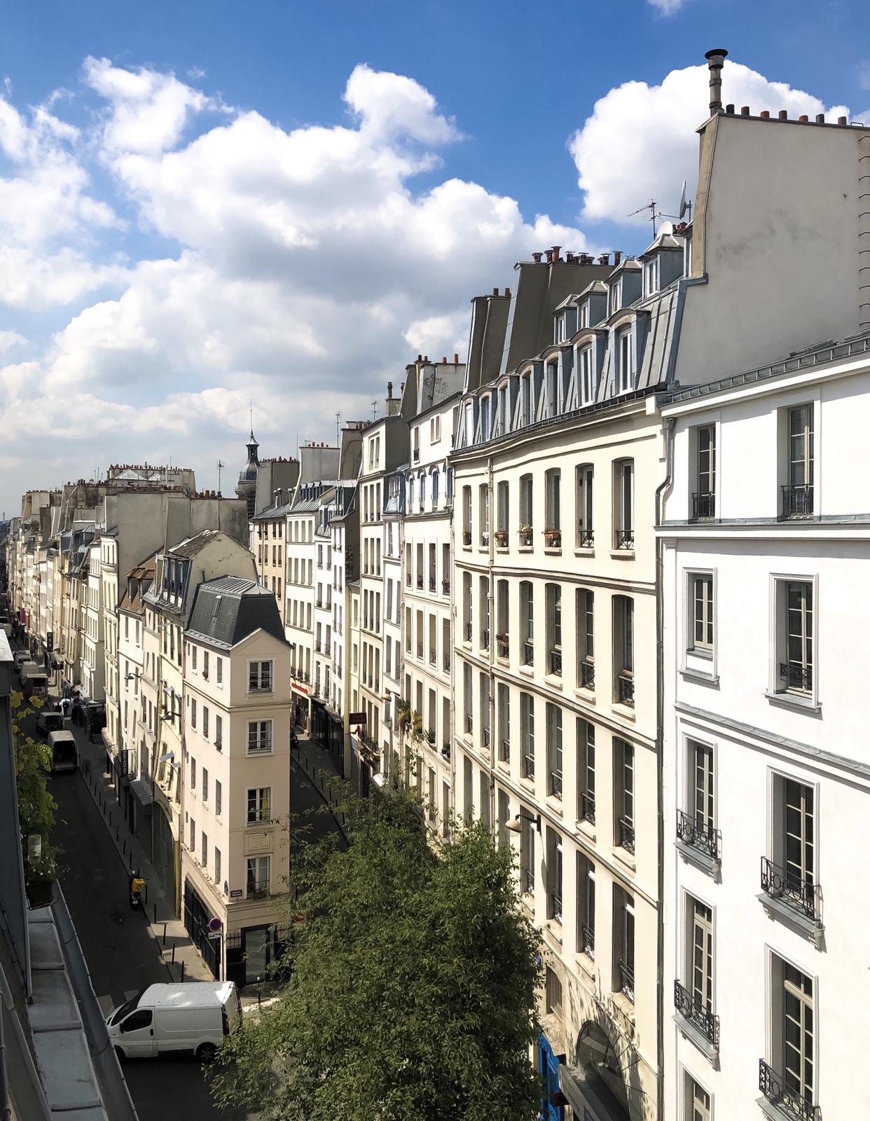 Paris-Reiseguide-Travelblog-Wochenendtrip-Frankreich-Sightseeing-Miss-Suzie-Loves-Reiseblog-Reisetipps-Susanne-Heidebach.jpg