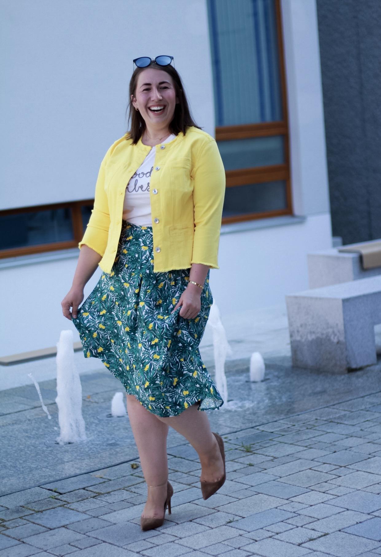 Lemon-Breeze-by-Samoon_Früchte-Print-Tropical-Print-kombinieren-Miss-Suzie-Loves-Susanne-Heidebach