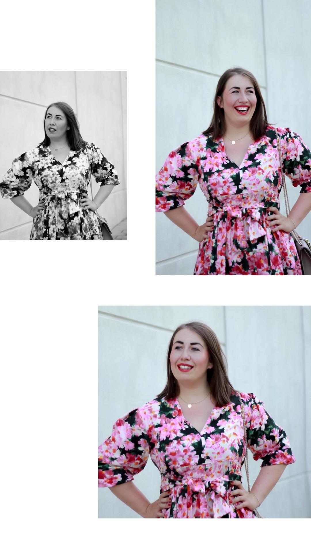Sommerhochzeit-Hochzeitsgast-Outfit-kombinieren-MIss-Suzie-Loves-Susanne-Heidebach-Blumenkleid-Zara-Valentino-Glam-Lock-Bag.jpg