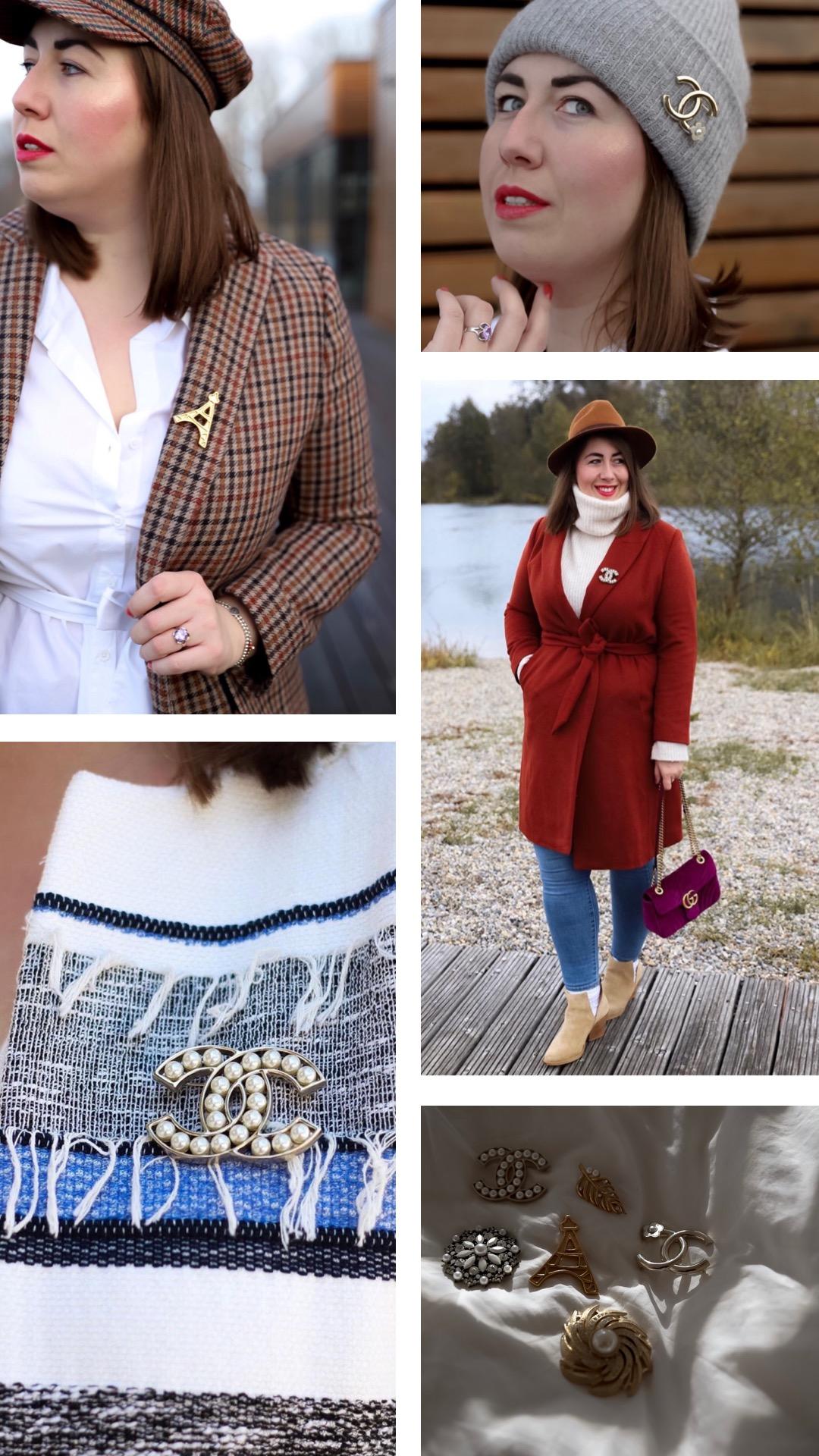 Miss-Suzie-Loves-Trend-Accessoire-Broschen-Styling-Ideen