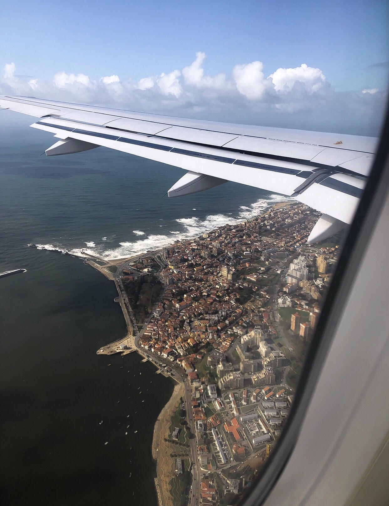 Porto-Reisebericht-Sightseeing-Tipps-Anflug-Porto-Miss-Suzie-Loves