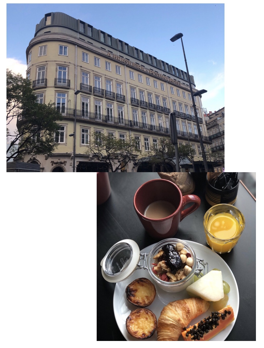 Porto-Reisebericht-Sightseeing-Tipps--Miss-Suzie-Loves
