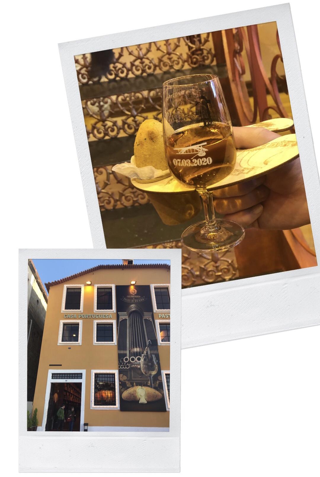 Porto-Reisebericht-Sightseeing-Tipps-Portwein-Vila-Nova-da-Gaia-Miss-Suzie-Loves