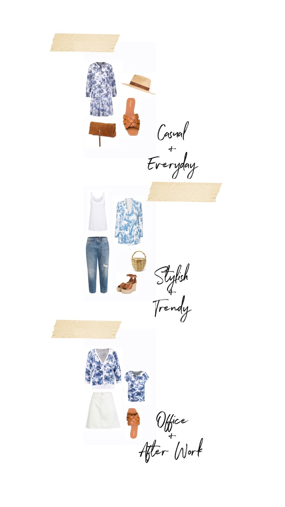 Toile-de-Jouy-Sommer-Muster-Inspiration-Styles