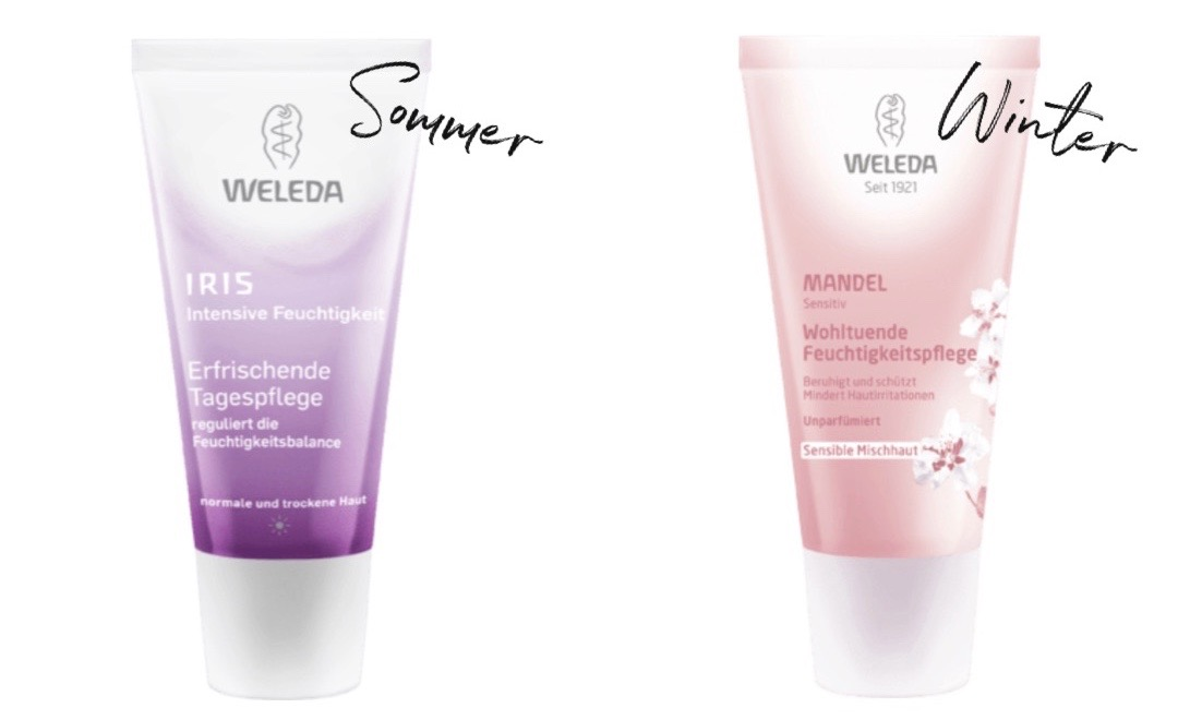 miss-suzie-loves-hautpflege-beauty-favoriten-sommer-2020
