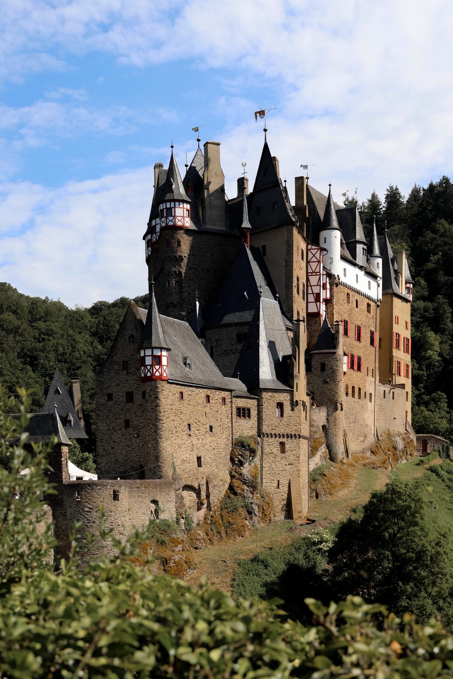 Urlaub-in-Deutschland-Miss-Suzie-Loves_Burg-Eltz