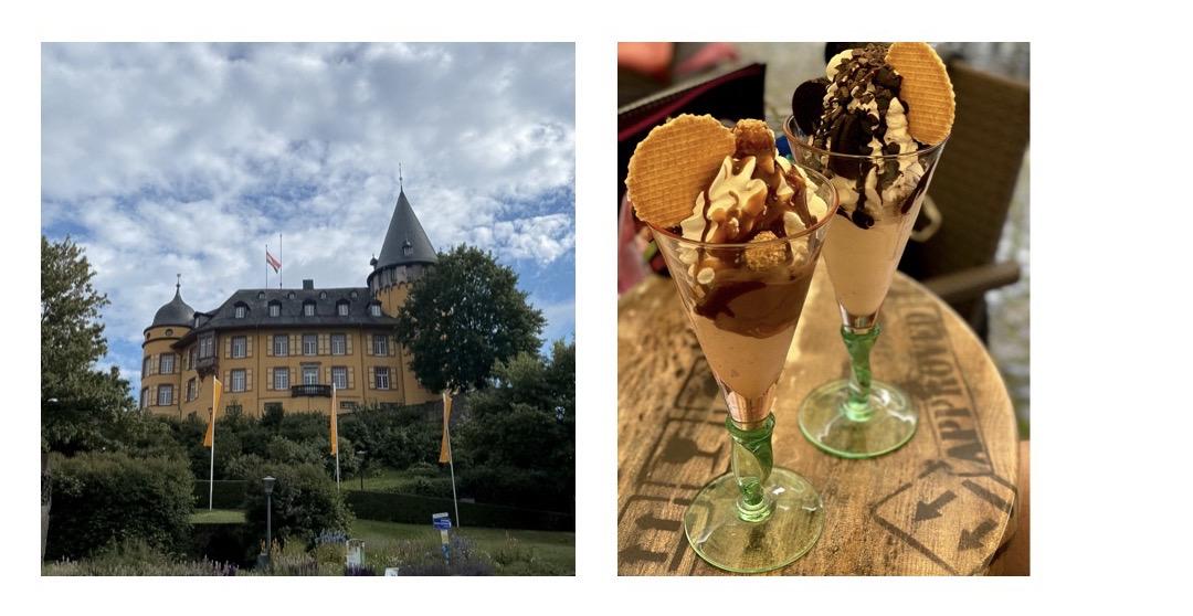 Urlaub-in-Deutschland-Miss-Suzie-Loves_Mayen-Genovevaburg-Eiscafé-Torri