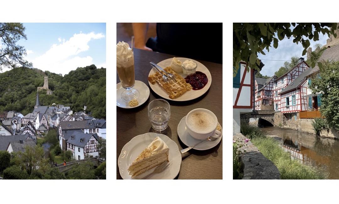 Urlaub-in-Deutschland-Miss-Suzie-Loves_Monreal-Café-Plüsch