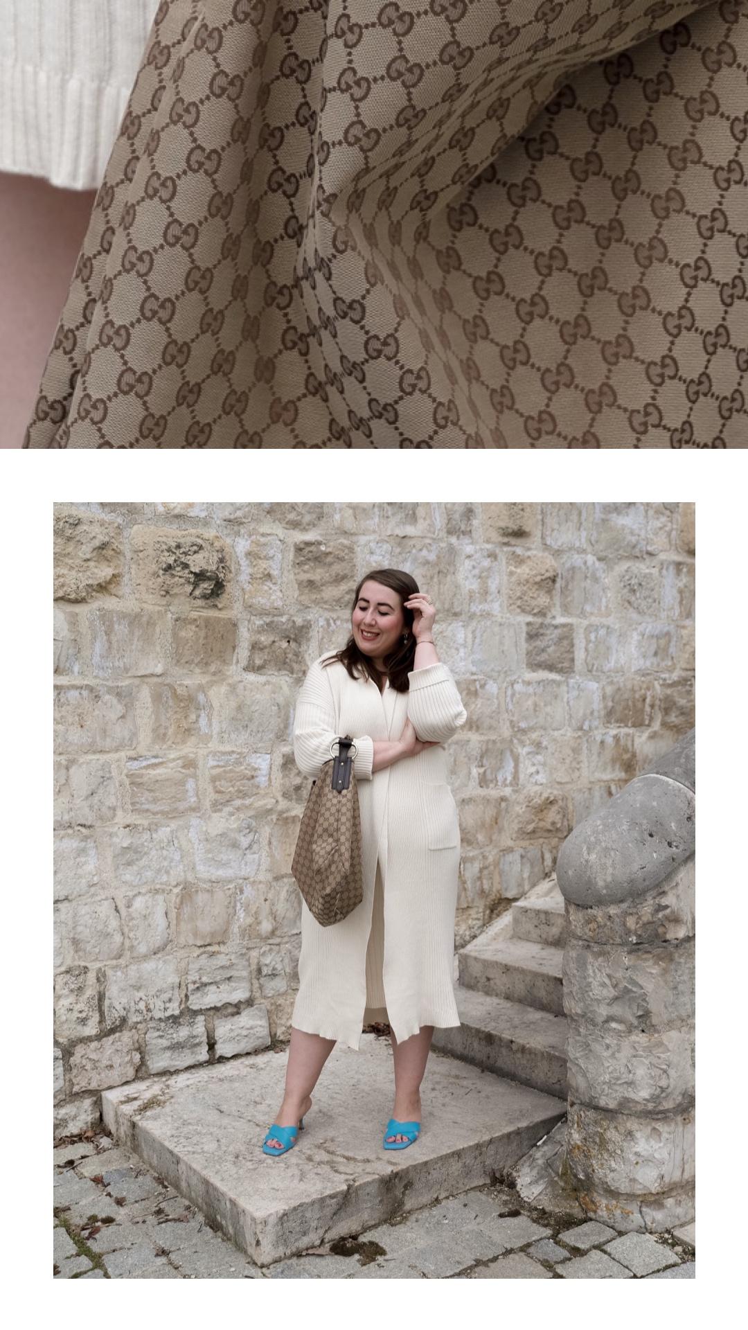 misssuzieloves-Zara-Strickset-Work-Leisure-Athflow-Athleisure-Style-Gucci-Hobo-Horsebit-Monogram